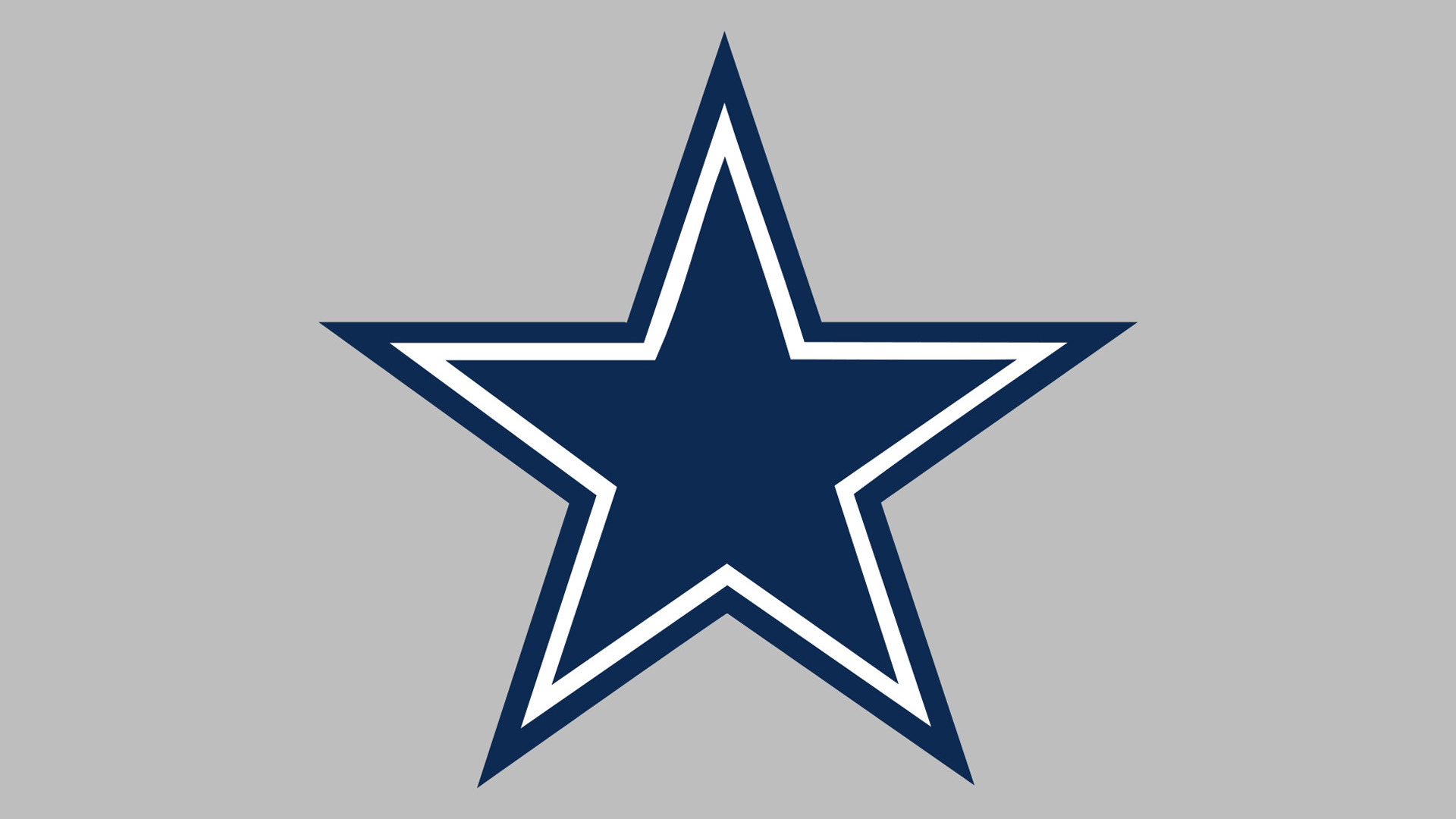 Dallas-Cowboys-Image-wallpaper-wp3804333
