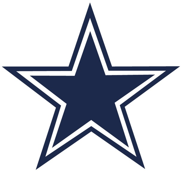 Dallas-Cowboys-Logo-Vector-EPS-Free-Download-Logo-Icons-Brand-Emblems-wallpaper-wpc5803914