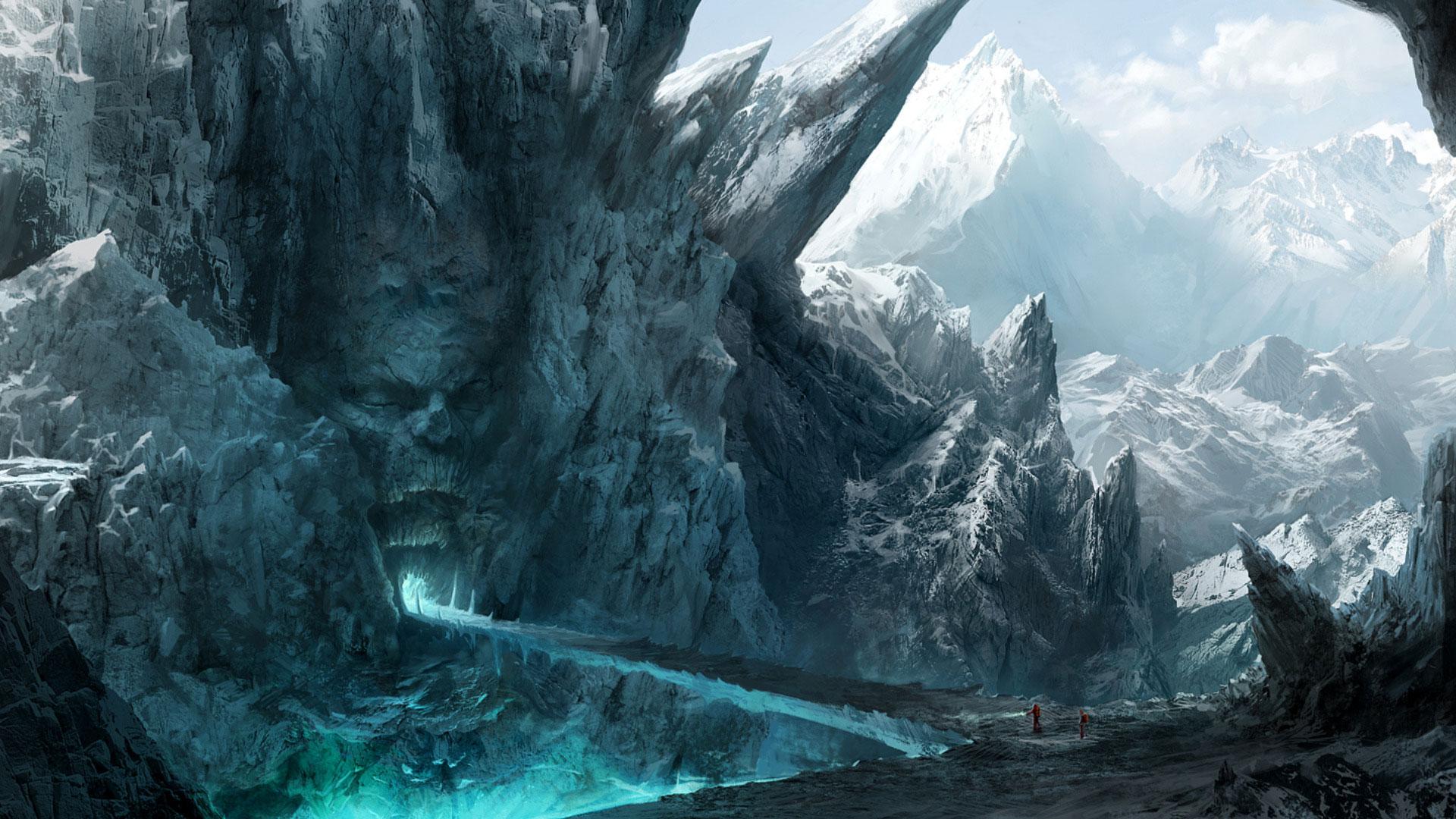 Daoldarah-Crystal-Dreagon-Saga-Page-Wakawadabingbang-Guild-Forums-Gaia-Online-wallpaper-wpc5803929