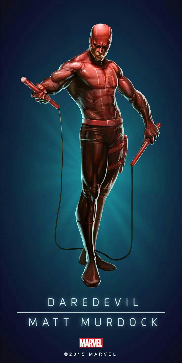 Daredevil-Matt-Murdock-wallpaper-wpc5803930