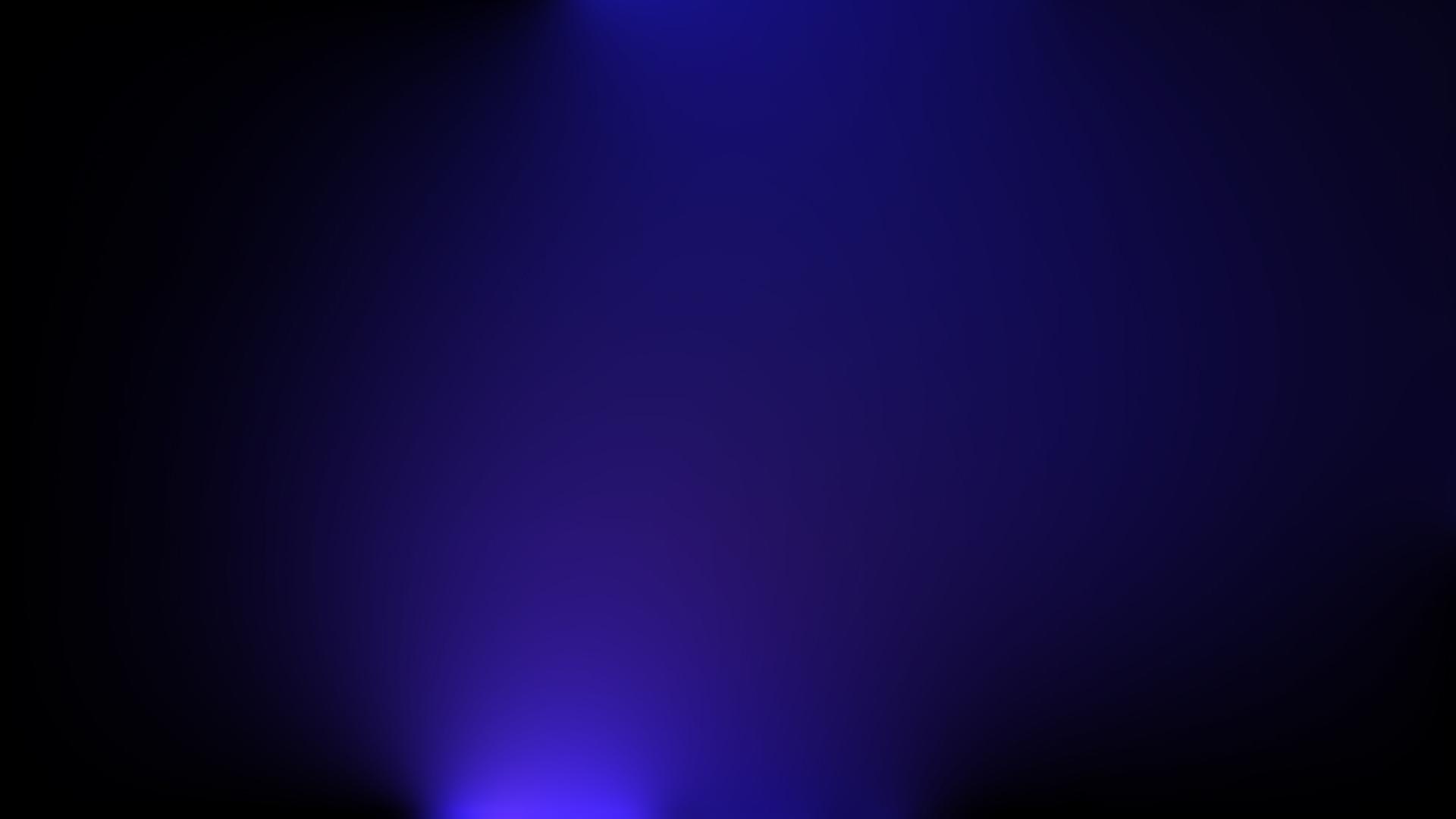 Dark-Blue-Full-HD-for-Background-1920x1080-px-KB-wallpaper-wpc5803934