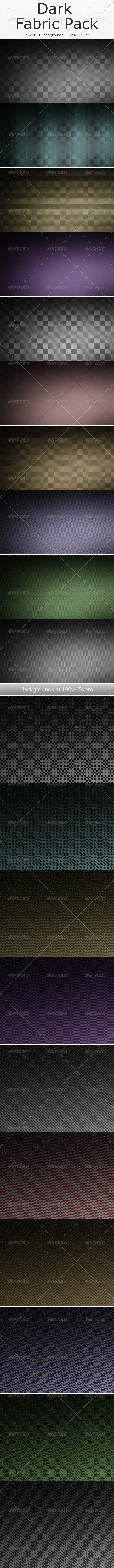 Dark-Fabric-Background-Pack-GraphicRiver-This-pack-contains-dark-fabric-backgrounds-wit-wallpaper-wpc5803939