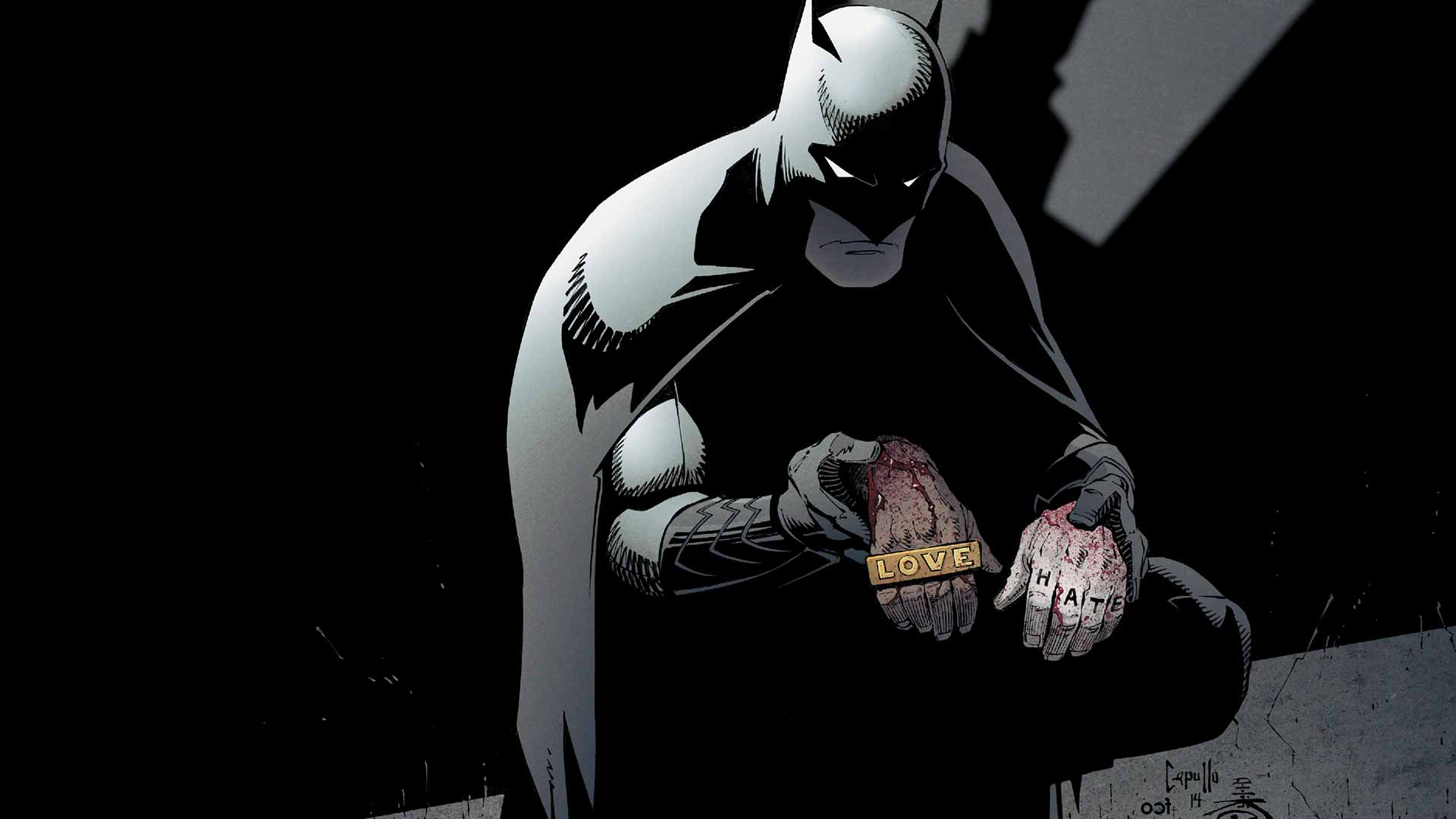 Dark-Knight-Caped-Crusader-World%E2%80%99s-Greatest-Detective-Whatever-you-know-him-as-wherever-you-kn-wallpaper-wp3804368