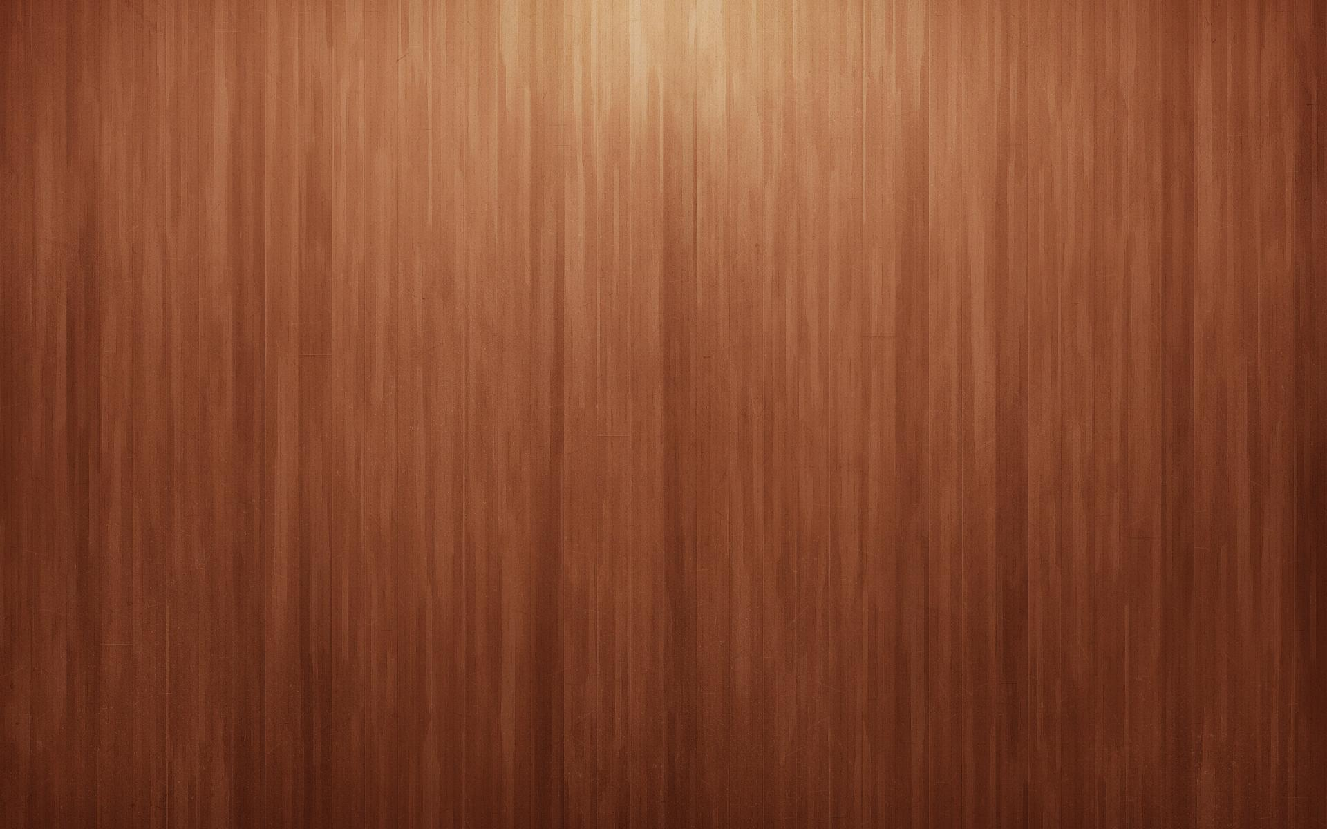 Dark-Wood-Desktop-%C3%97-Wood-Desktop-wallpaper-wpc9004033