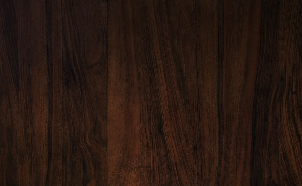Dark-Wood-Table-Texture-HD-wallpaper-wpc9004034