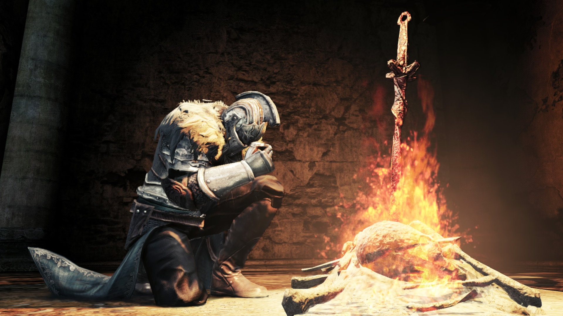 Dark-souls-bonfire-hd-1920%C3%971080-wallpaper-wpc9004038