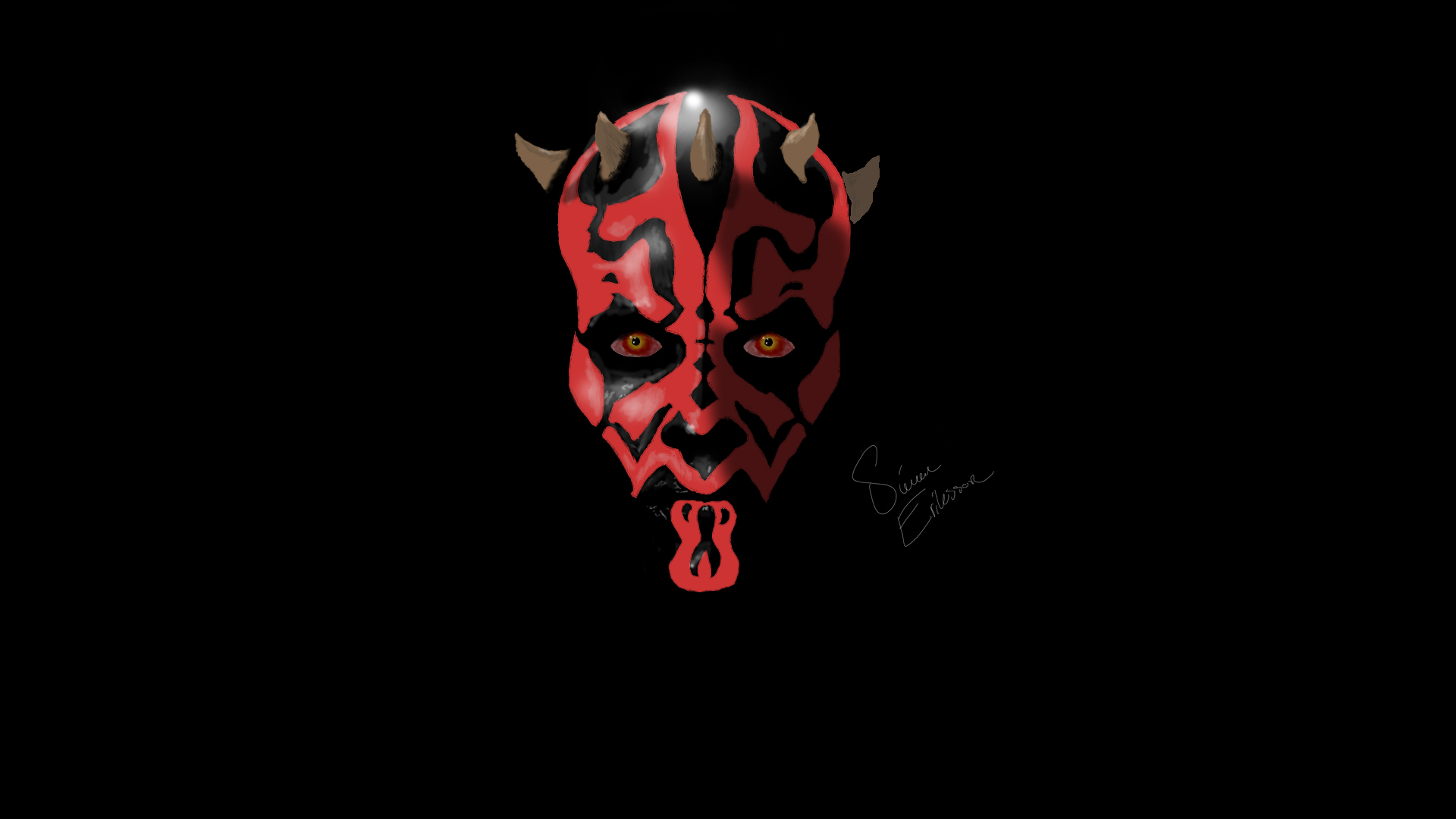 Darth-Maul-Collection-For-Free-Download-wallpaper-wp3804390