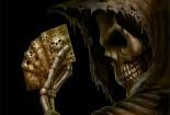 Dead-Mans-Game-1080p-wallpaper-wp3804411