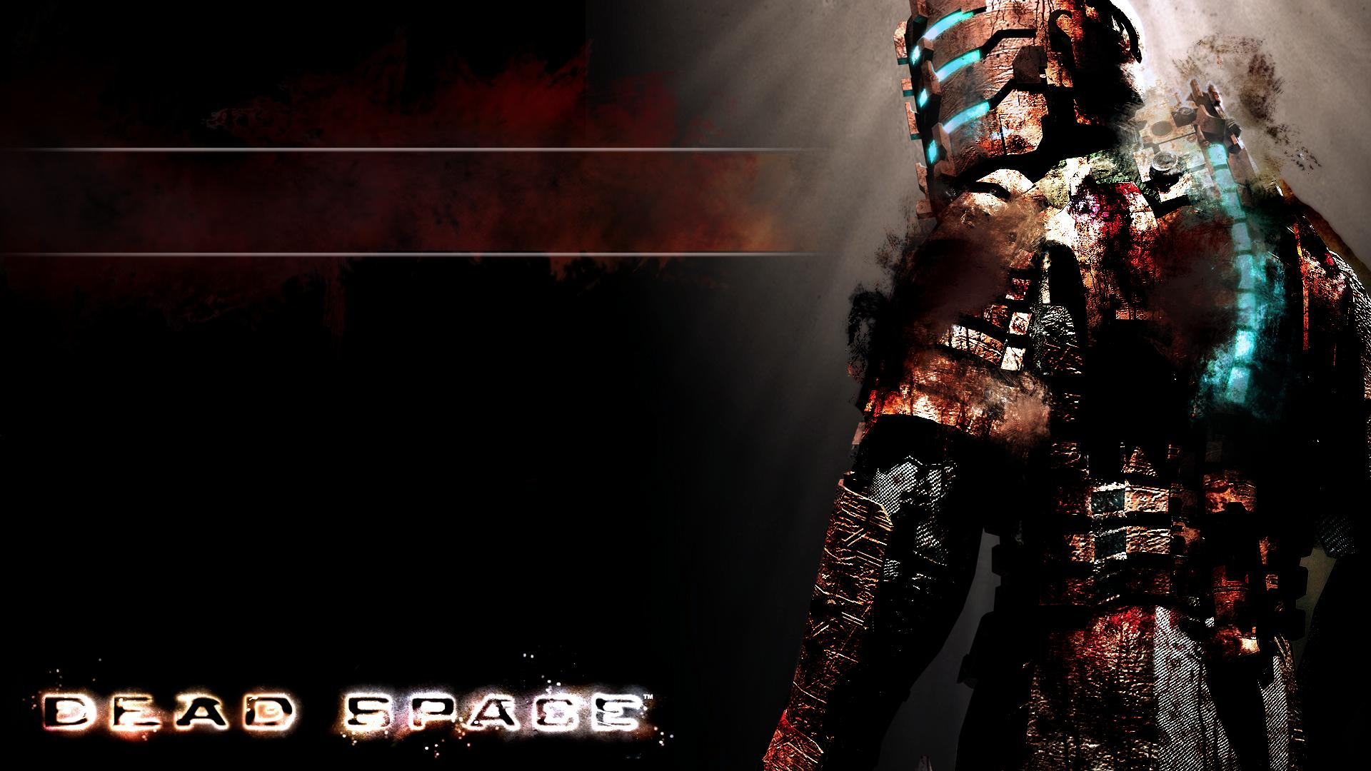 Dead-Space-HD-Backgrounds-wallpaper-wpc5803978