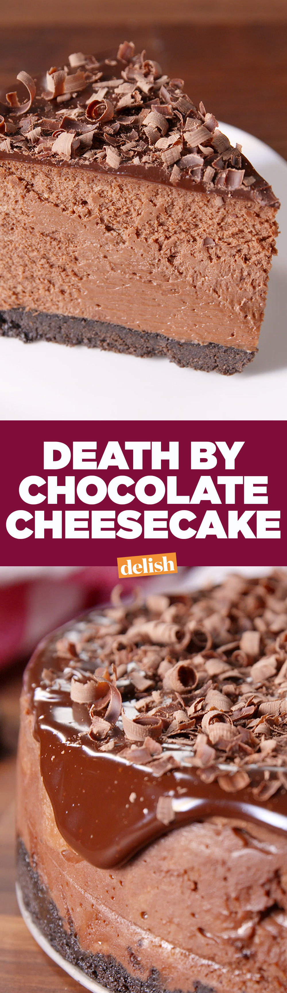 Death-By-Chocolate-Cheesecake-will-be-the-star-of-every-party-Get-the-recipe-on-Delish-com-wallpaper-wpc9004104