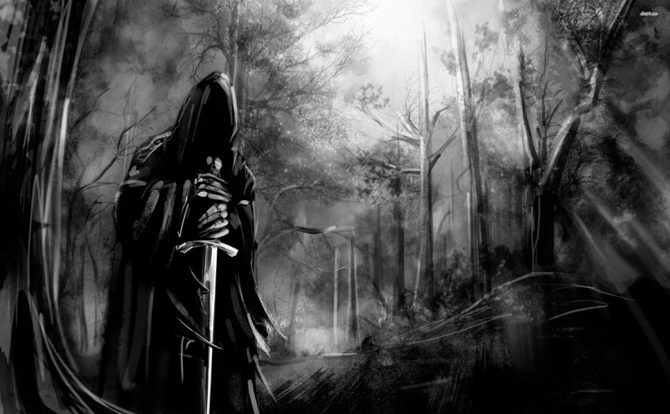 Death-soldier-HD-wallpaper-wp3804427
