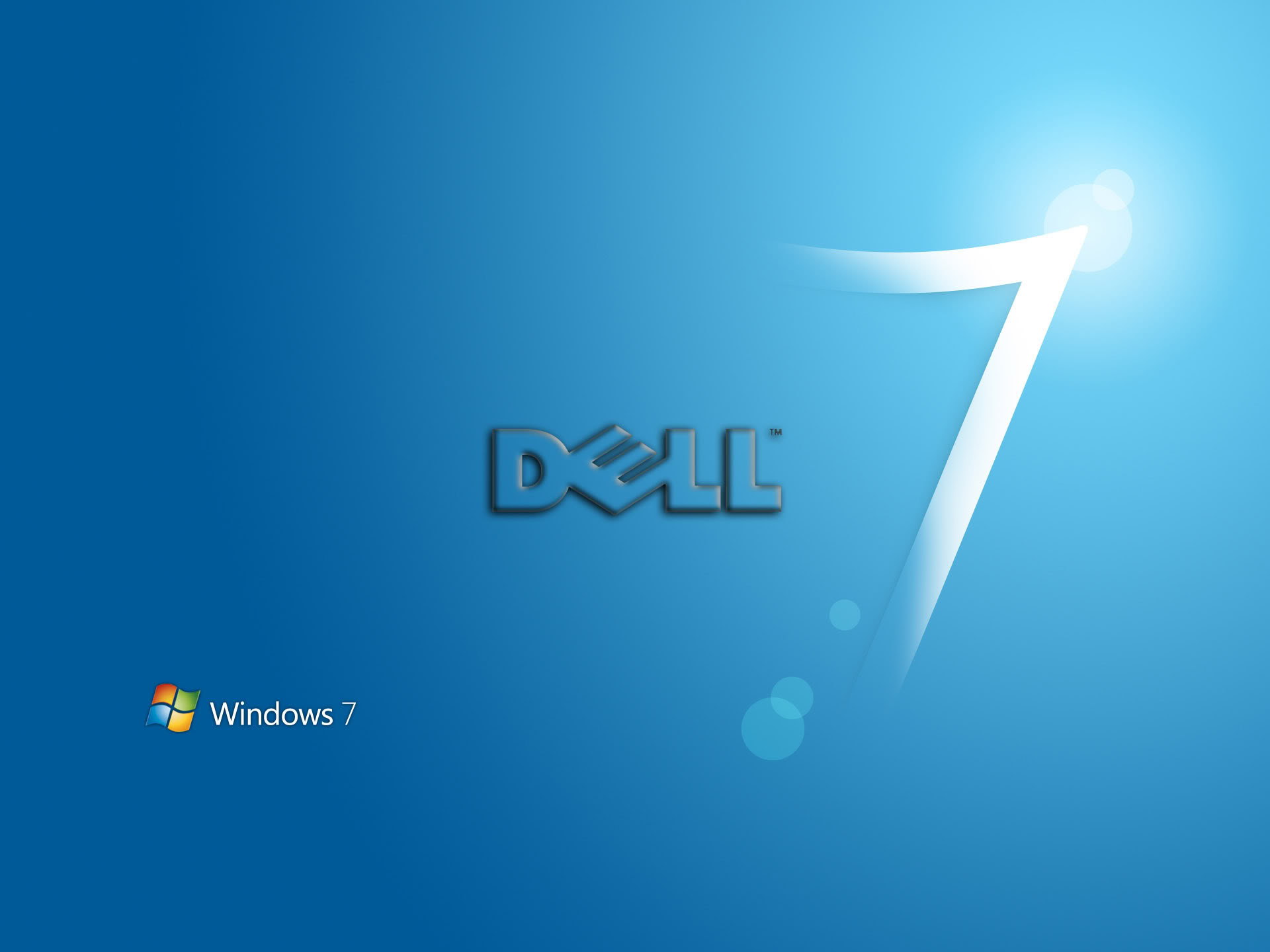 Dell-PC-Doctor-Ardee-%C3%97-Desktop-Backgrounds-For-wallpaper-wpc5804002