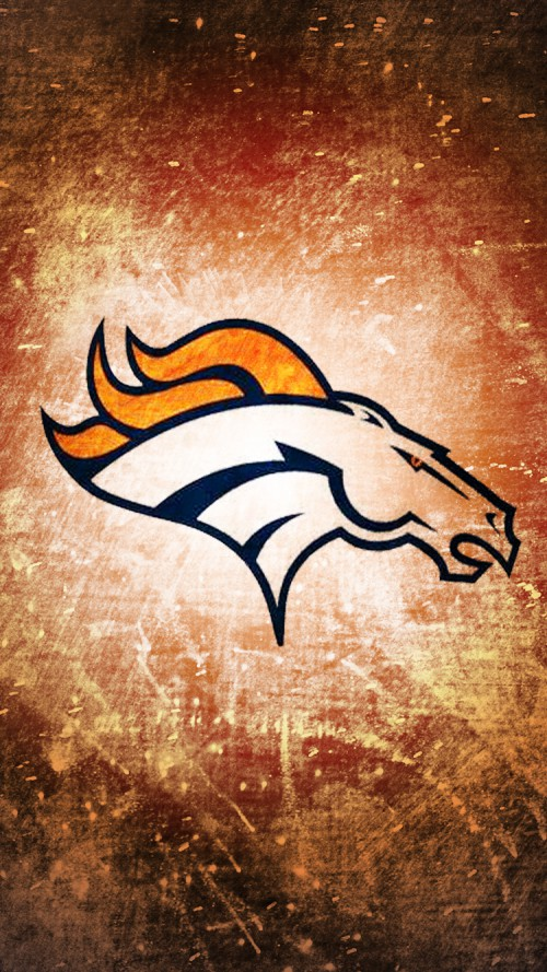 Denver-Broncos-Backgrounds-1920%C3%971080-Denver-Broncos-Adorabl-wallpaper-wp3804446