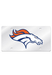 Denver-Broncos-Team-Logo-Silver-License-Plate-wallpaper-wp3804447