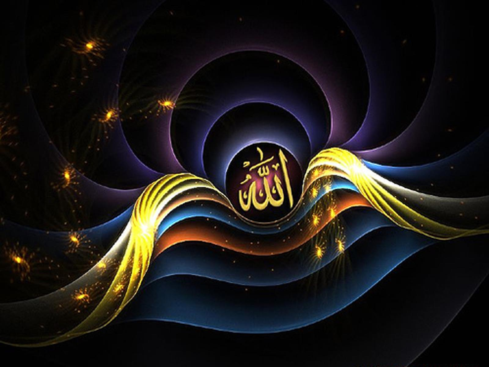 DesertRose-Allah-wallpaper-wp3804462