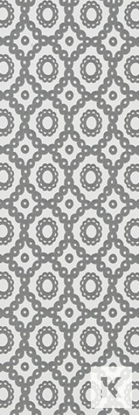 Designers-Guild-Melusine-wallpaper-wpc9004148
