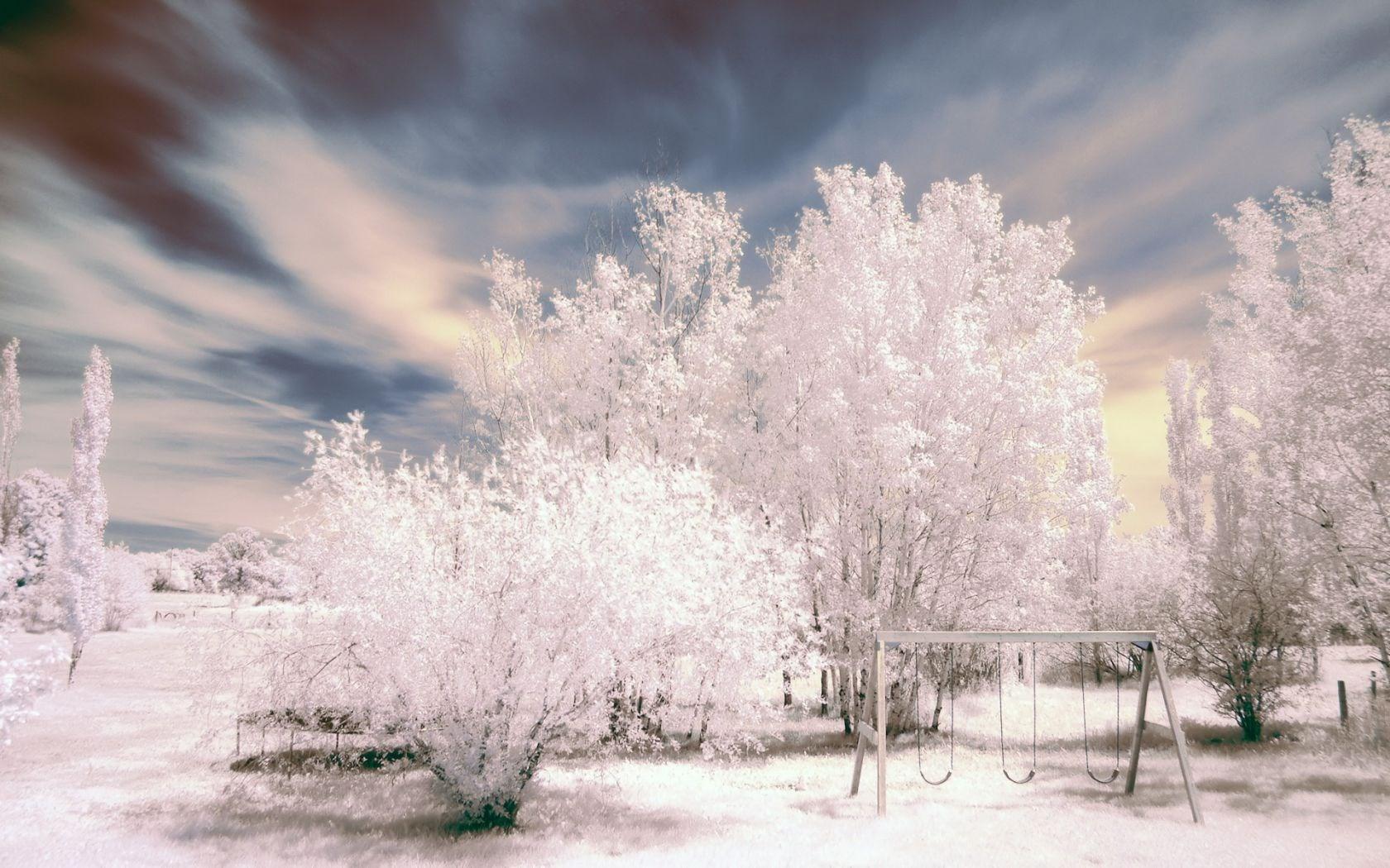 Desktop-Background-winter-wallpaper-wpc5804030