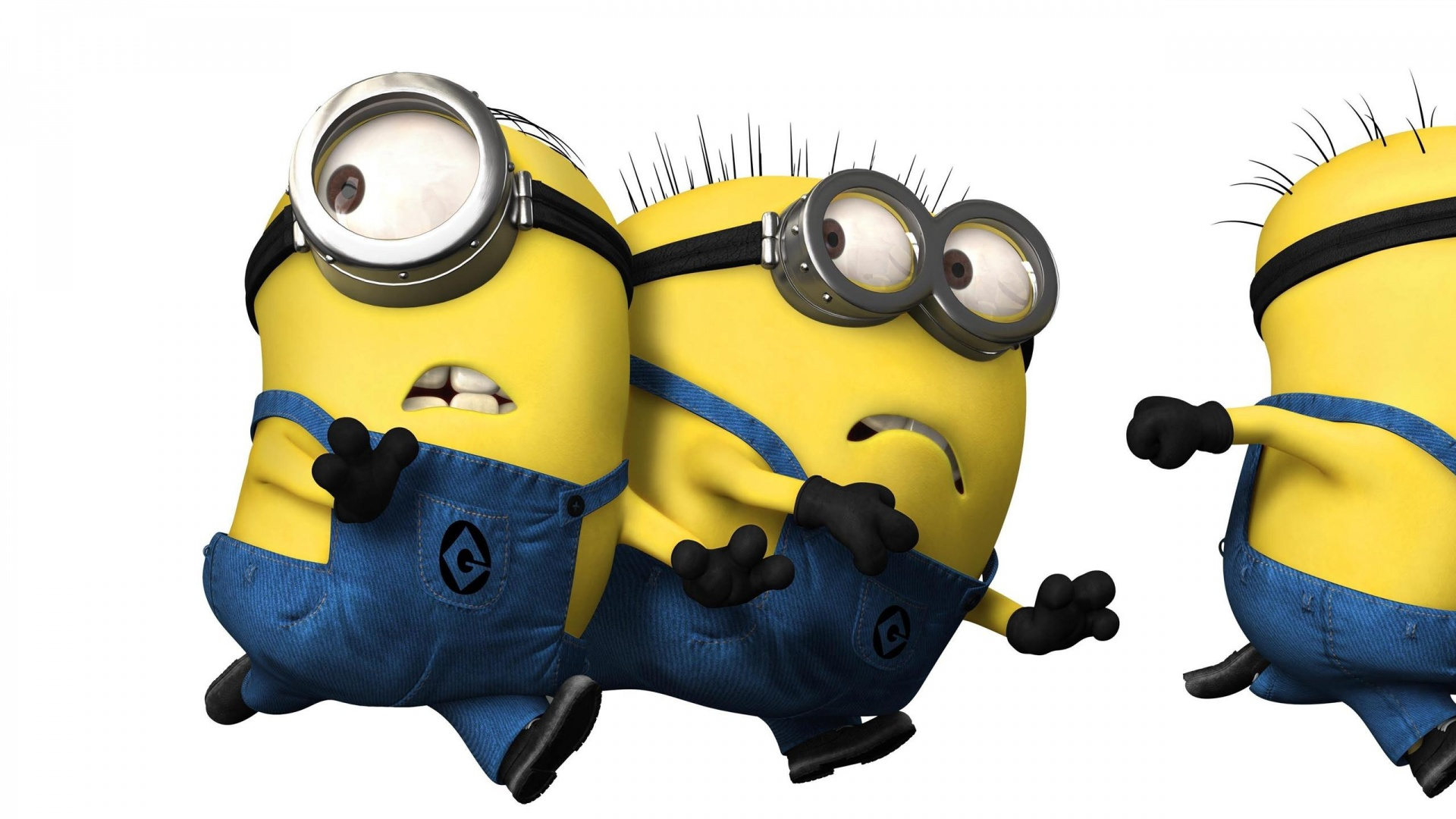 Desktop-Images-Despicable-Me-Minions-Despicable-Me-wallpaper-wpc9004179