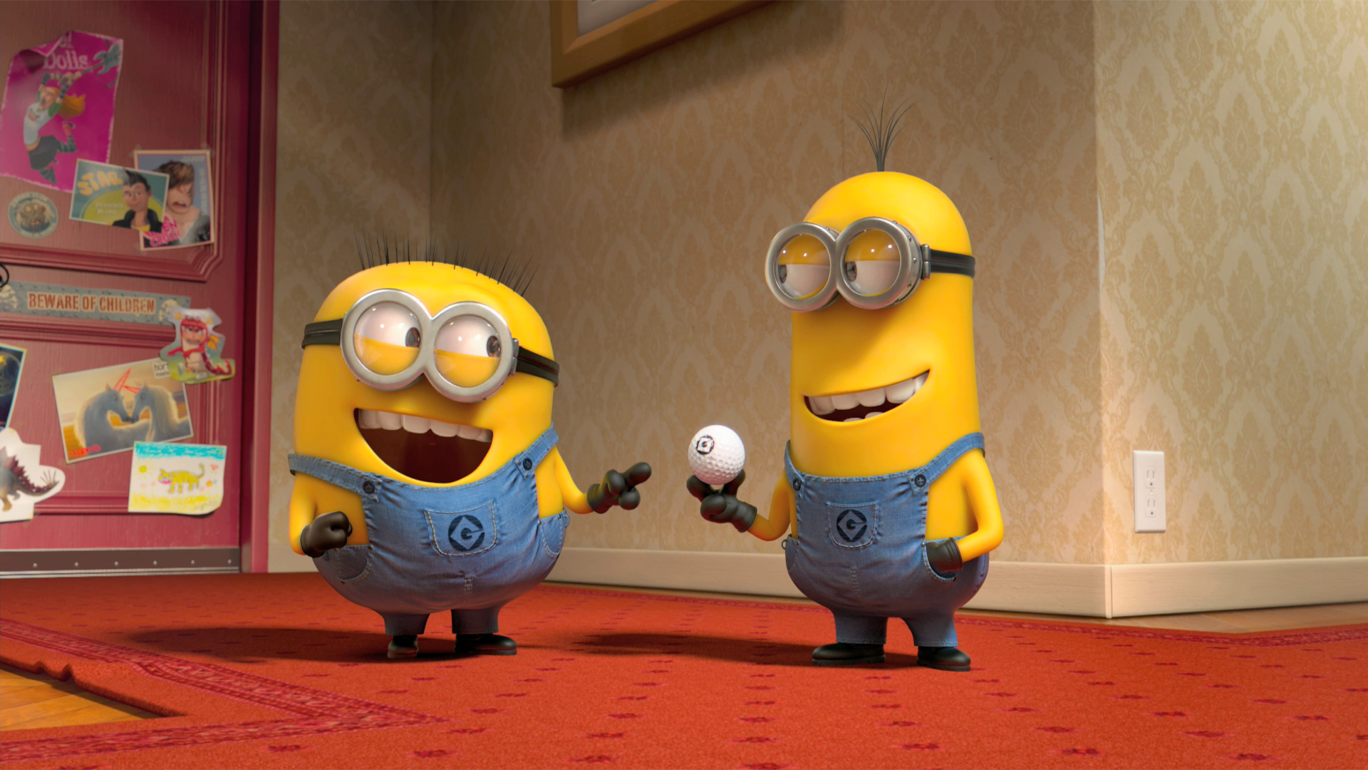 Despicable-Me-HD-Images-Despicable-Me-Collection-wallpaper-wpc5804095