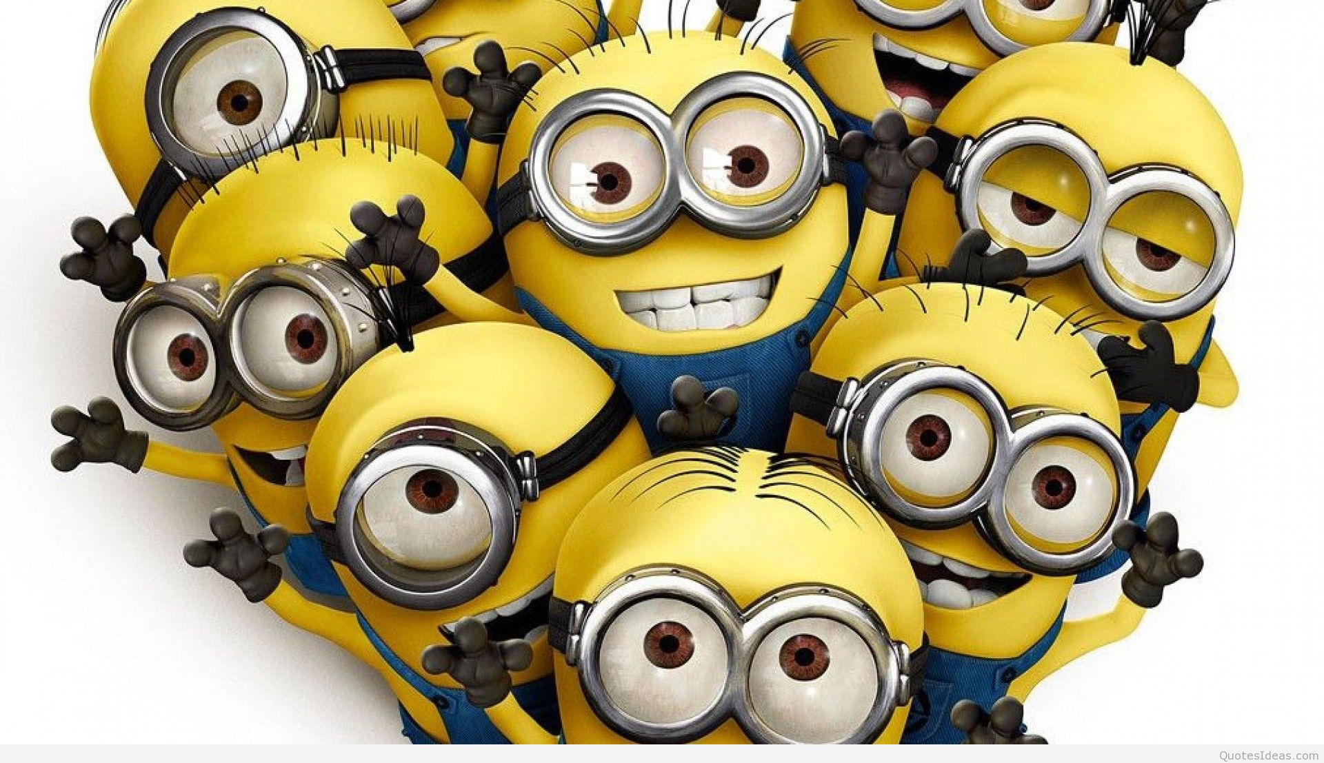 Despicable-Me-Minions-%C3%97-Minions-wallpaper-wpc5804094