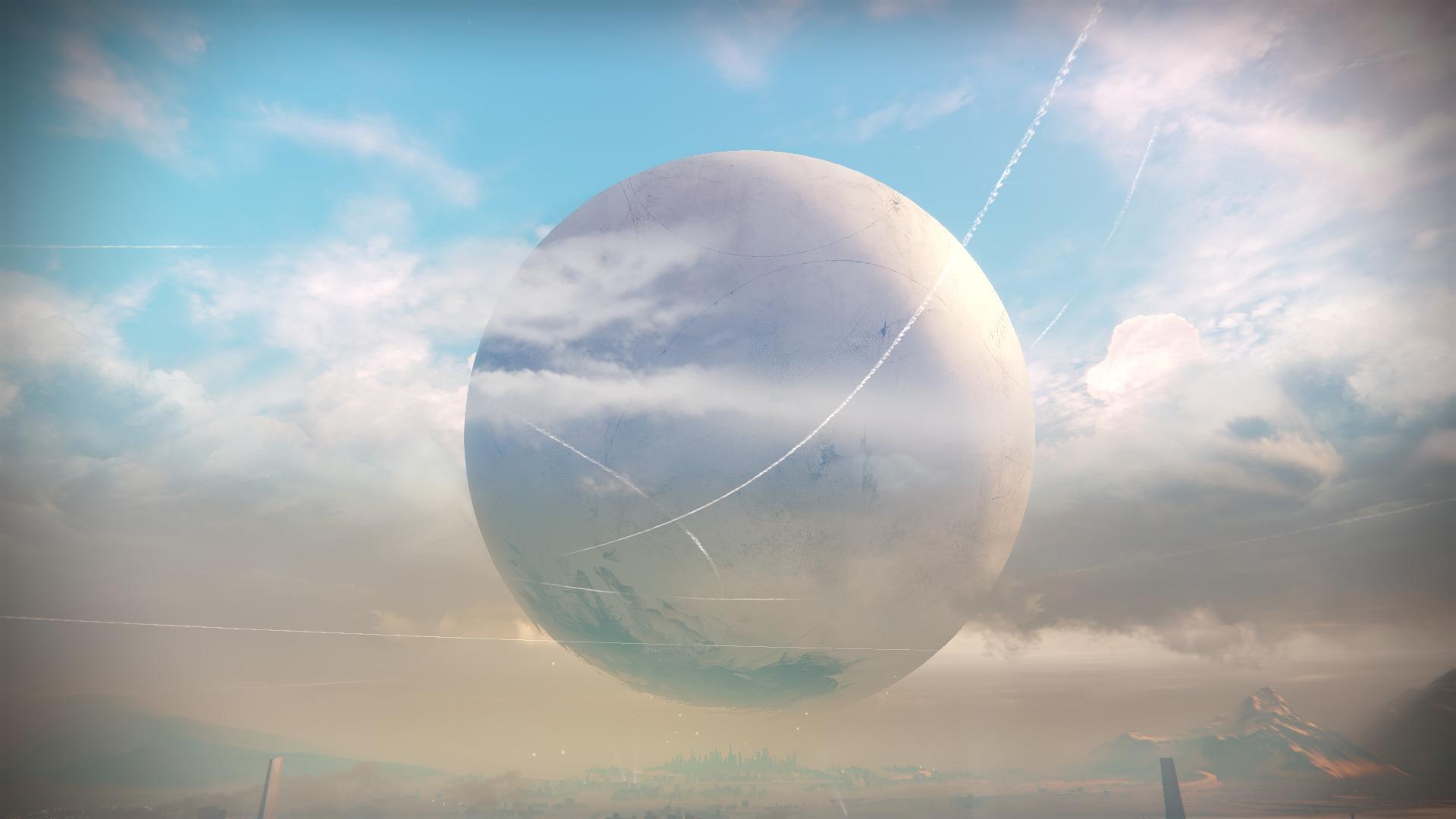 Destiny-Bungie-Logo-wallpaper-wp3804533