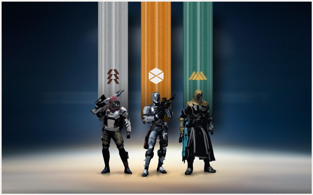 Destiny-Game-Characters-HD-destiny-game-characters-hd-1080p-destiny-game-char-wallpaper-wp3804519