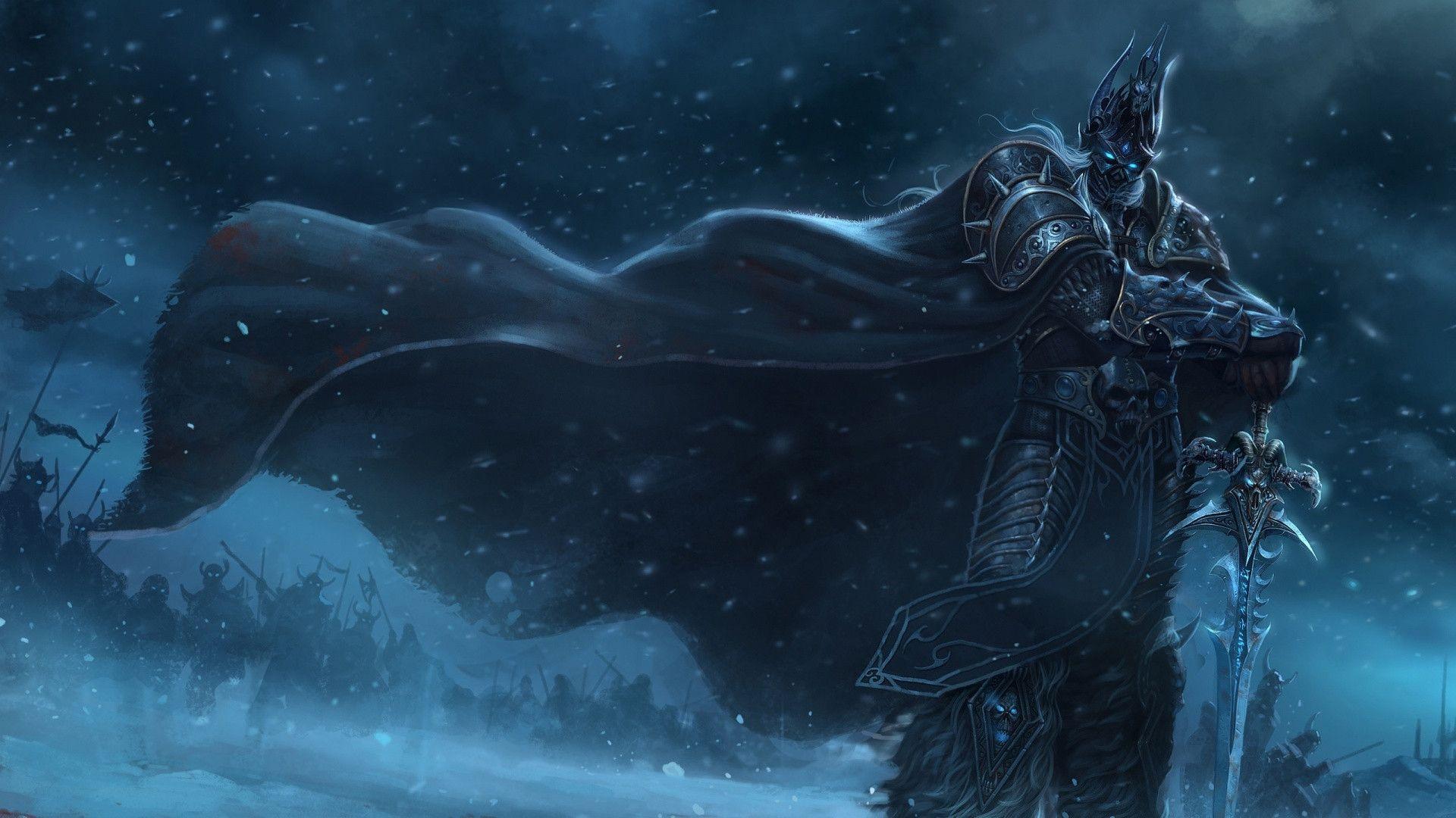 Destiny-Taken-King-Warlock-wallpaper-wp3804529