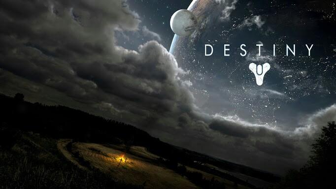 Destiny-wallpaper-wp380188