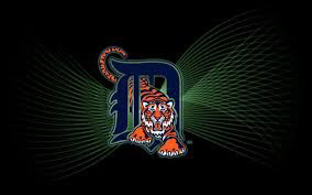 Detroit-MLB-wallpaper-wp3604804