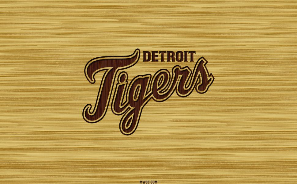 Detroit-Tigers-HD-wallpaper-wp360199