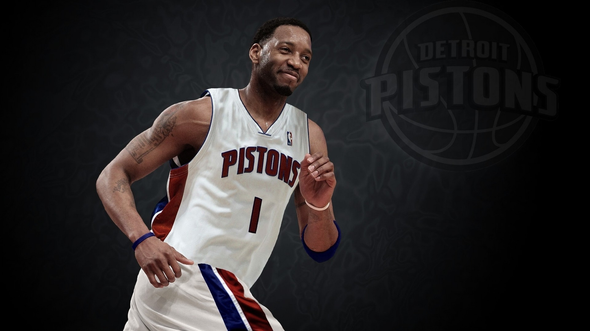 Detroit-pistons-nba-tracy-mcgrady-basketball-player-1920x1080-nba-tracy-basketball-player-via-wallpaper-wpc9204241