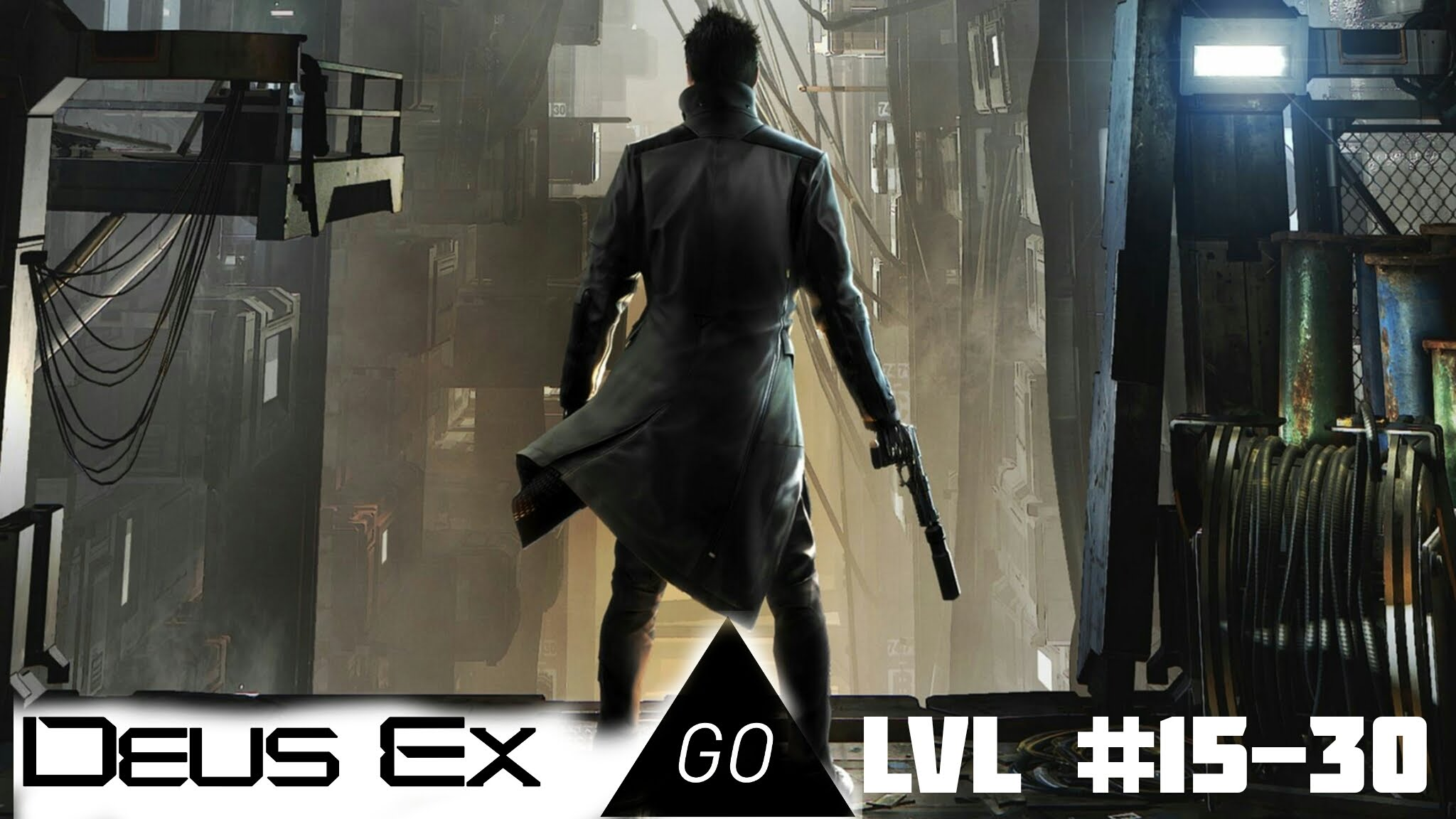 Deus-ex-go-Gold-rank-walkthrough-lvl-wallpaper-wp3804544