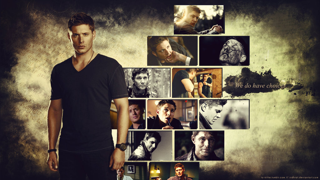 DeviantArt-More-Like-Supernatural-Sam-and-Dean-by-Sidhrat-wallpaper-wp3604808