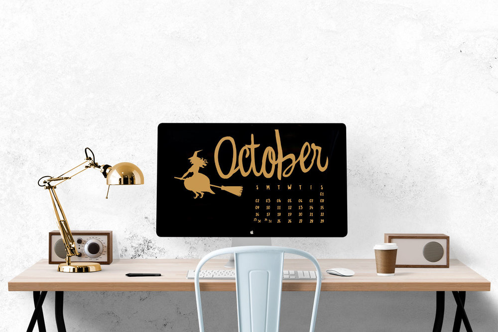 Did-September-just-fly-by-It-did-for-me-and-inspired-October-s-free-calendar-What-do-wallpaper-wp3604821-1