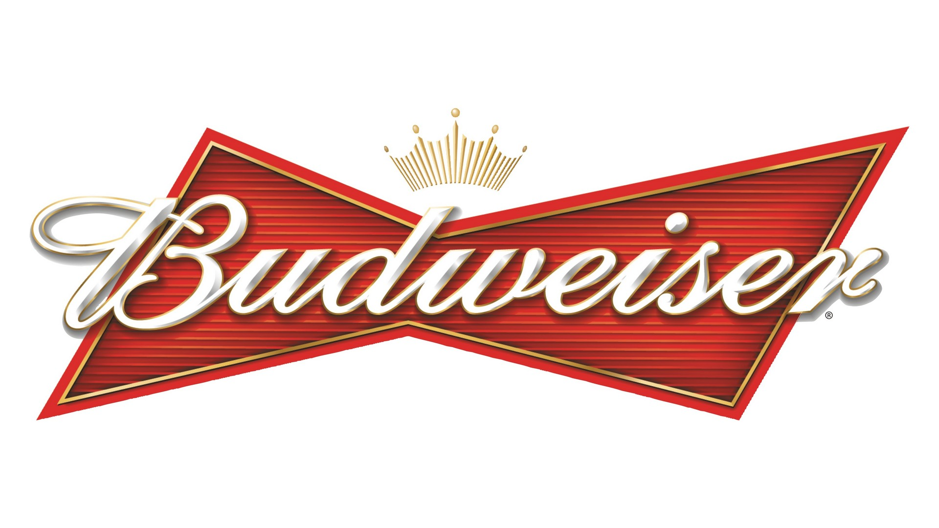 Did-you-know-the-budweiser-sign-is-a-chair-conformation-orgoproblems-wallpaper-wpc5804126