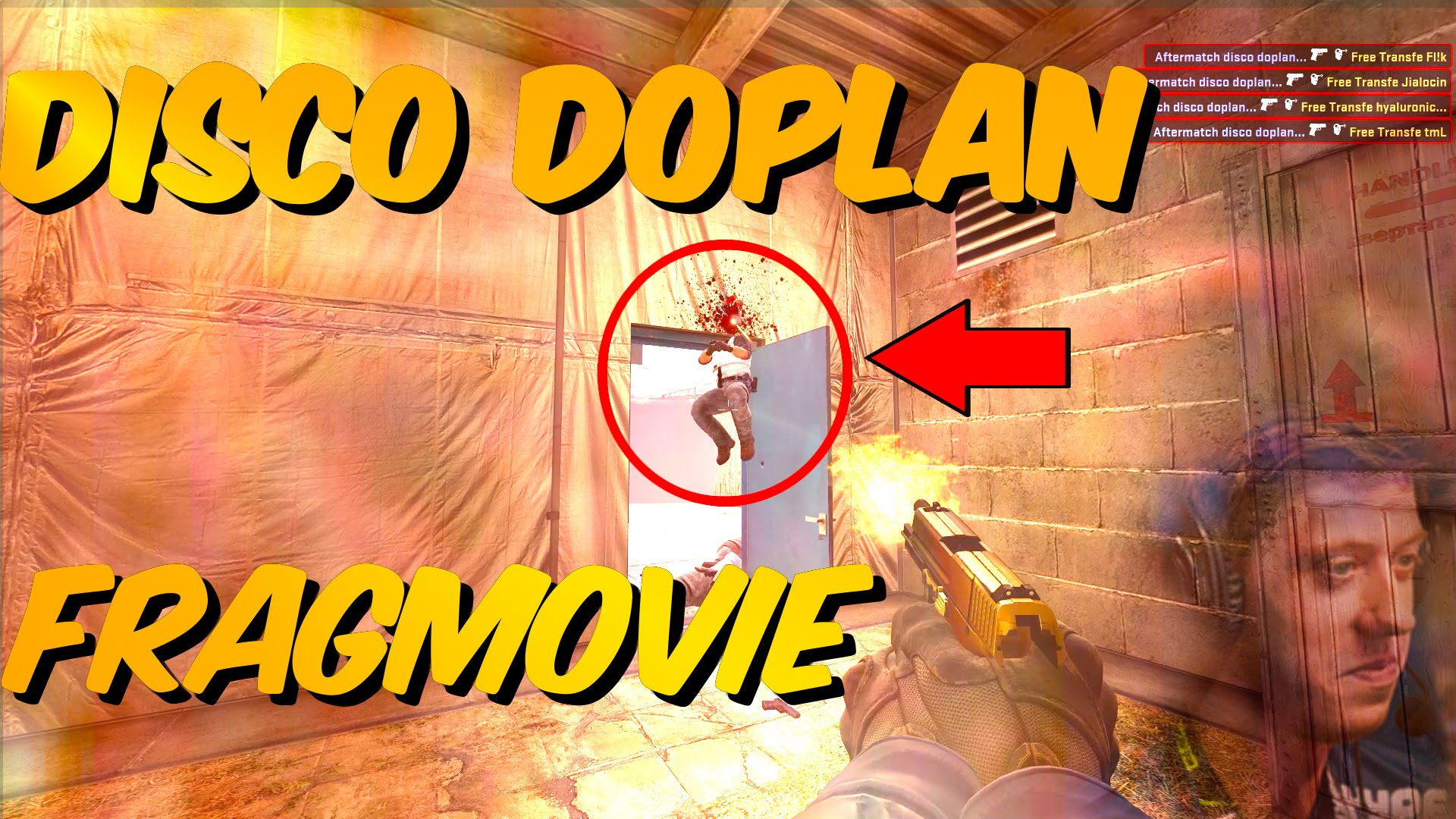Disco-Doplan-Fragmovie-by-silent-games-globaloffensive-CSGO-counterstrike-hltv-CS-steam-Valv-wallpaper-wpc5804143