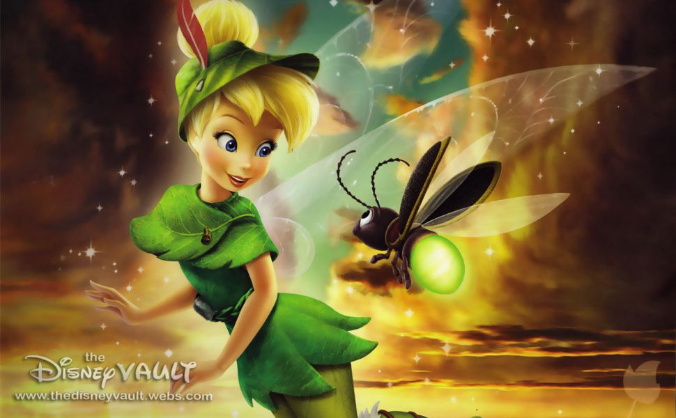 Disney-Fairies-HD-wallpaper-wpc9004274