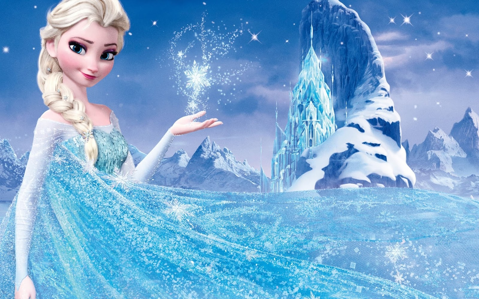 Disney-Frozen-1080p-%C3%97-pixels-wallpaper-wp3804579