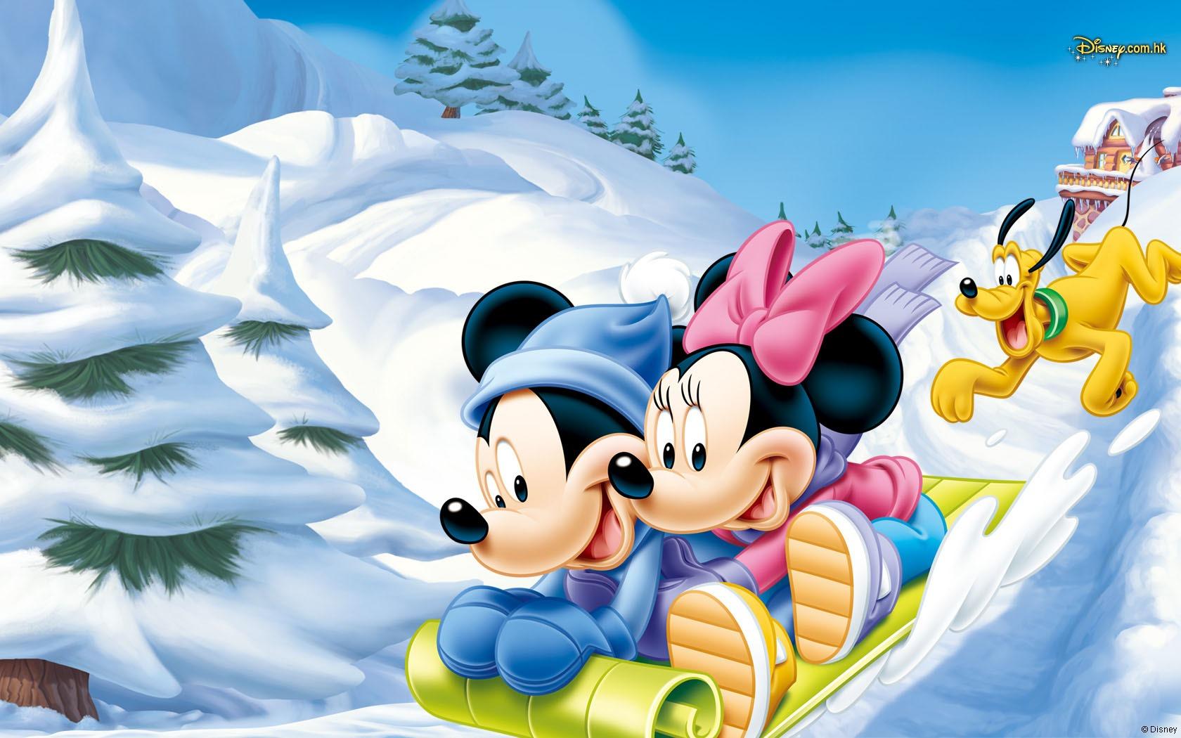 Disney-HD-Cartoon-wallpaper-wp3604840