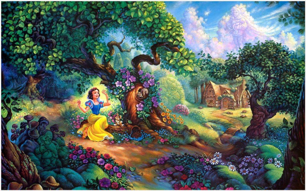 Disney-Snow-White-Fairy-Tale-disney-snow-white-fairy-tale-1080p-disney-snow-w-wallpaper-wpc5804152