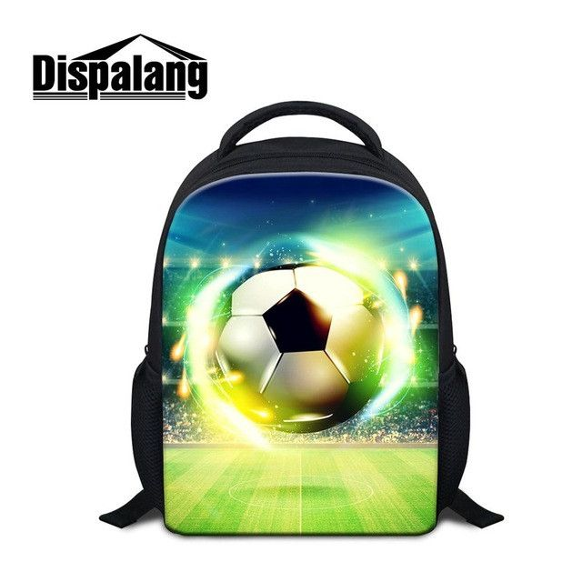 Dispalang-Skull-Printing-Mini-Backpacks-For-Kindergarten-Girls-Boys-School-Bags-Cool-Children-Book-B-wallpaper-wp3804582