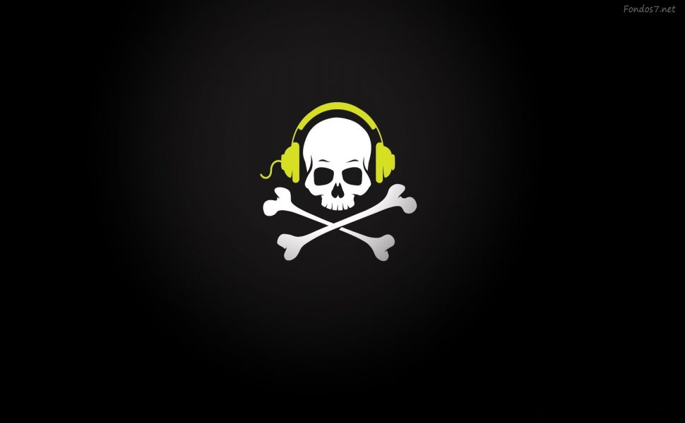 Dj-Skull-HD-wallpaper-wp3804589