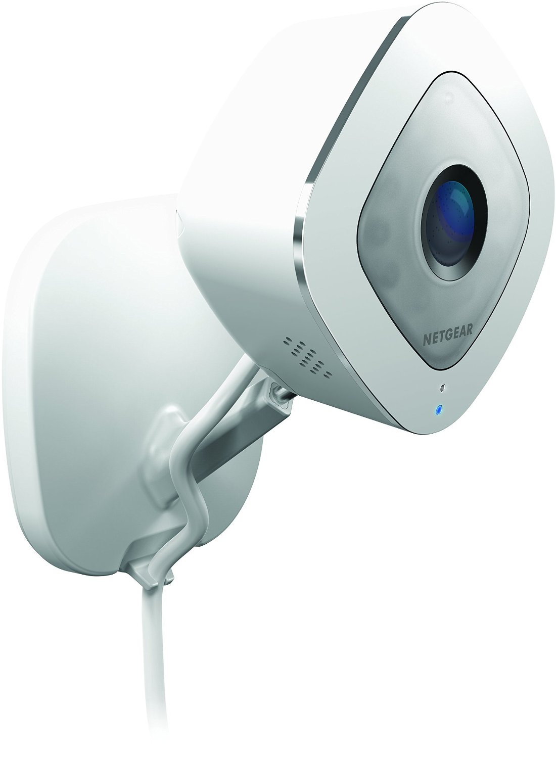 Do-You-Know-What-Are-are-the-Most-Effective-Home-Security-Systems-To-Use-in-a-Business-to-Get-Evid-wallpaper-wp360119