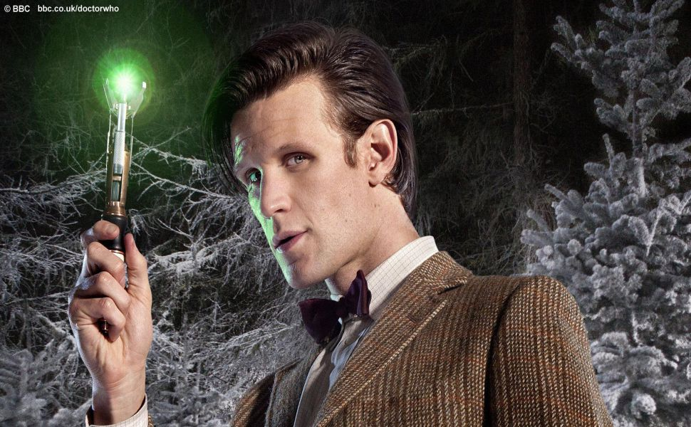 Doctor-Who-Matt-Smith-Sonic-Screwdriver-HD-wallpaper-wp3604864