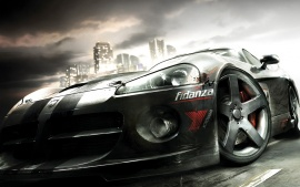 Dodge-Viper-Race-Driver-Grid-Gameplay-HD-For-Laptop-And-Mobiles-wallpaper-wp3804601