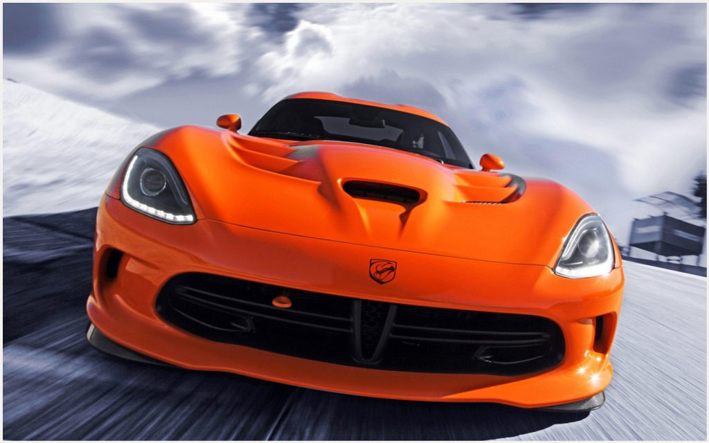Dodge-Viper-SRT-Orange-Car-dodge-viper-srt-orange-car-1080p-dodge-viper-srt-o-wallpaper-wpc5804183
