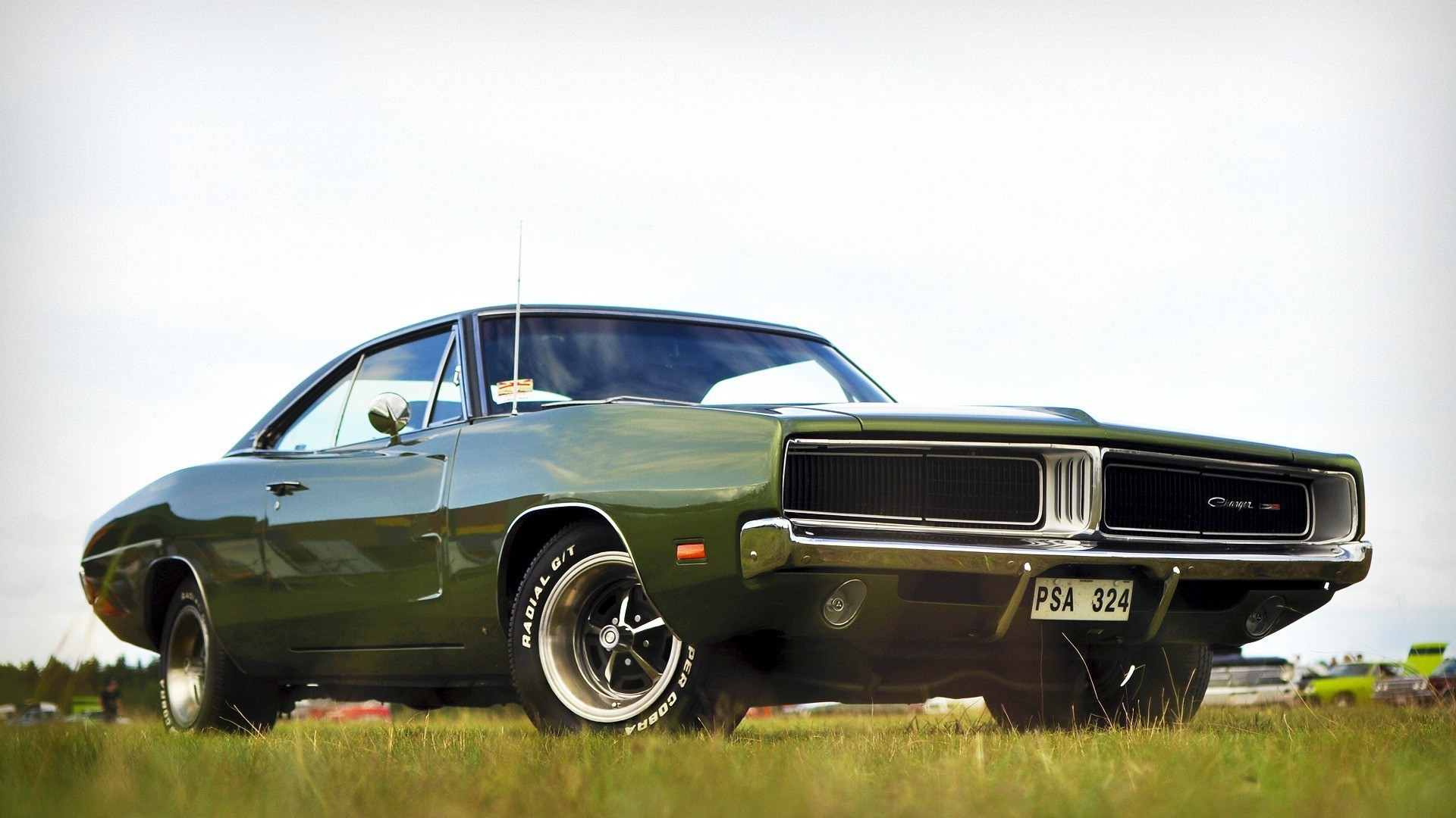 Dodge-charger-automobiles-cars-lowangle-shot-1920x1080-charger-automobiles-cars-lowangle-shot-wallpaper-wpc9204317