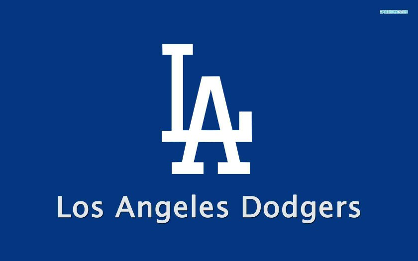 Dodgers-wallpaper-wp3604898
