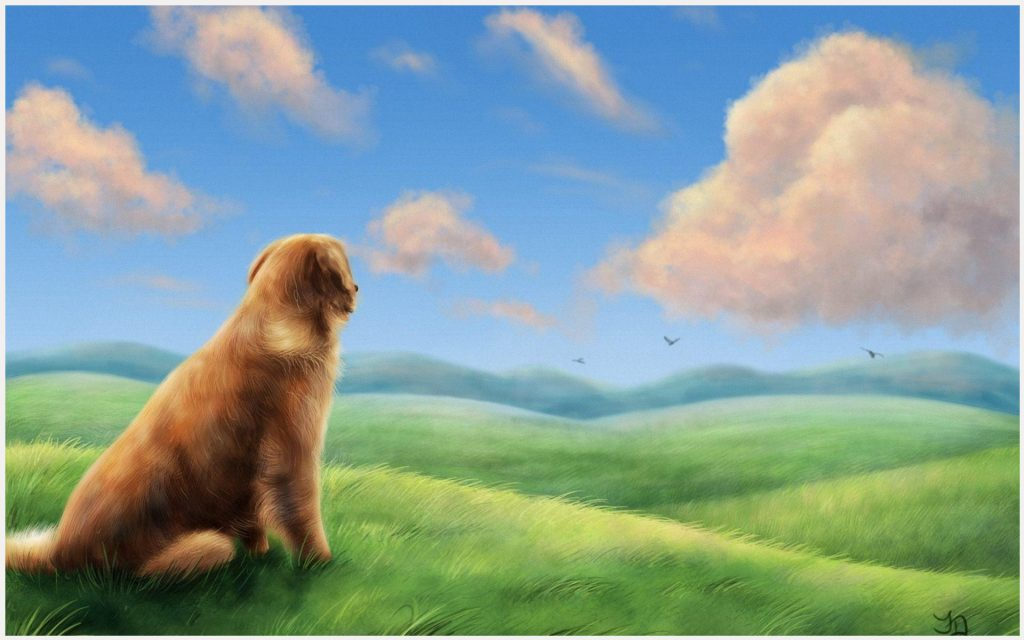 Dog-Painting-dog-painting-1080p-dog-painting-desktop-dog-painting-wallpaper-wpc5804194