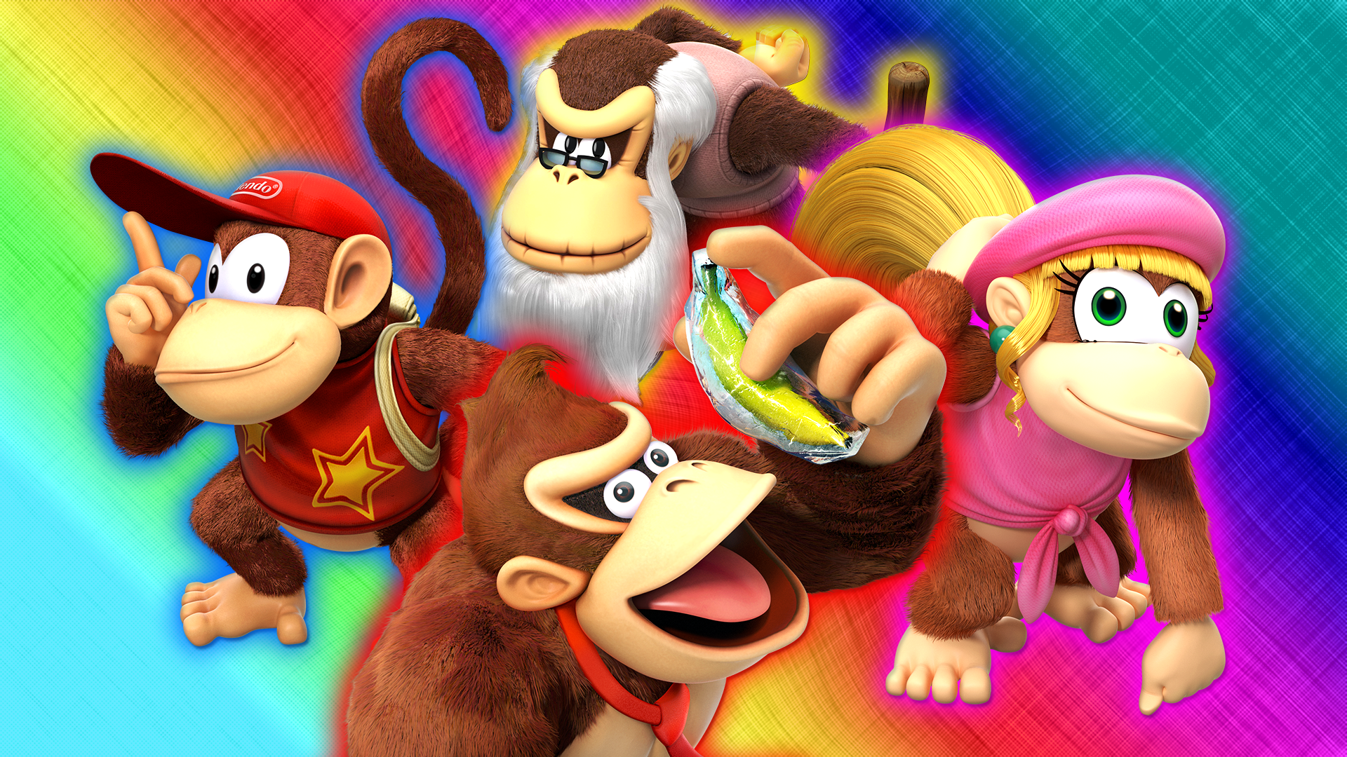 Donkey-Kong-Computer-Desktop-Backgrounds-x-wallpaper-wp3804611